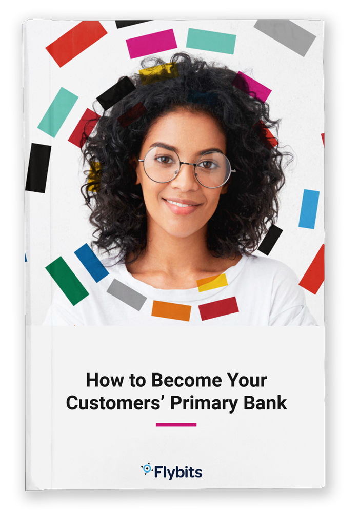 Hardcover-Book-How-To-Become-Customers-Primary-Bank